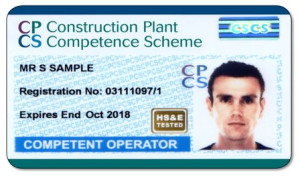 cpcs-blue-card-2015