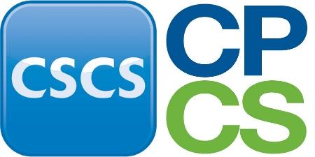 CSCS / CPCS
