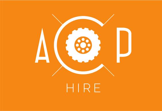 acop-hire-oren