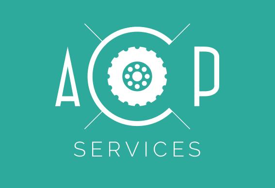 acop-services-glas