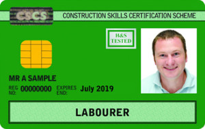 cscs-green-card-mawr