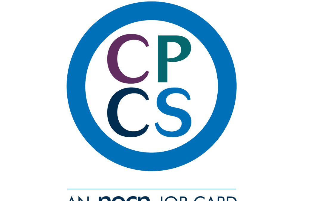 What's happened to the CPCS logbook validator? Your questions answered..